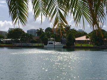 9111 E Bay Harbor Dr #2B, Bay Harbor Islands, FL, 33154,