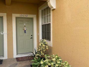 13132 SW 44th St, Miramar, FL, 33027,