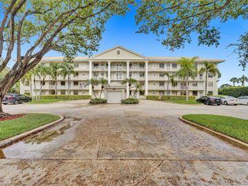 6061 Balboa Cir #205, Boca Raton, FL, 33433,