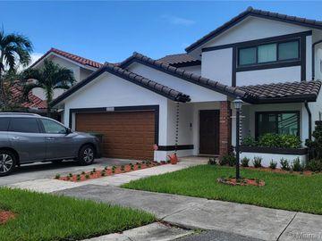 11938 SW 79th Ter, Miami, FL, 33183,