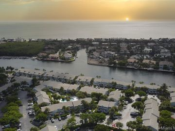 1010 Jeffery St #1010, Boca Raton, FL, 33487,