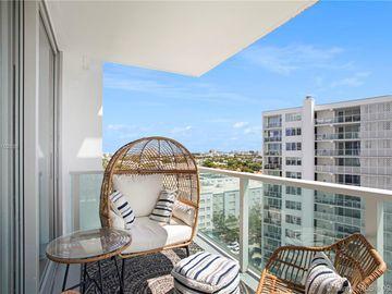 1000 West Ave #1129, Miami Beach, FL, 33139,