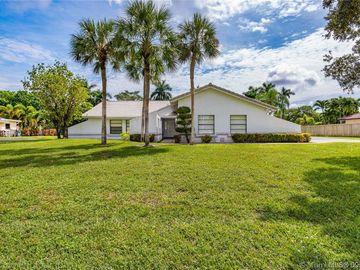 22412 Waterside Dr, Boca Raton, FL, 33428,