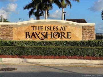 9345 SW 220th St, Cutler Bay, FL, 33190,
