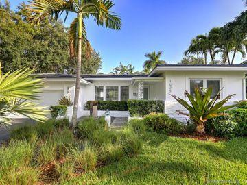 1025 NE 97th St, Miami Shores, FL, 33138,