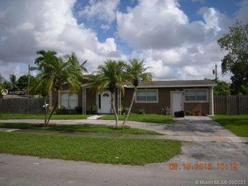 6261 NW 18th St, Sunrise, FL, 33313,