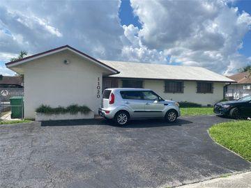 11020 SW 38th St, Miami, FL, 33165,