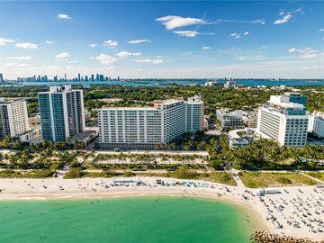 2899 Collins Ave #1034, Miami Beach, FL, 33140,
