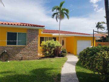 1070 Stillwater Dr, Miami Beach, FL, 33141,