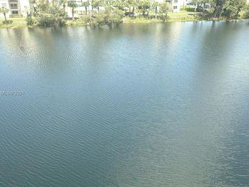 14203 SW 66th St #308, Miami, FL, 33183,