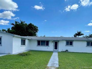 16105 N Miami Ave, Miami, FL, 33169,