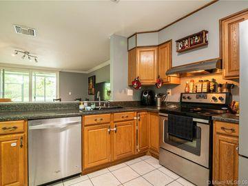 1331 Hampton Blvd #1331, North Lauderdale, FL, 33068,