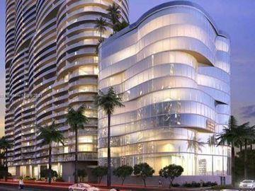 488 NE 18th St #3305, Miami, FL, 33132,