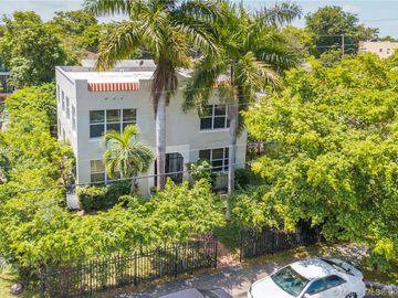 1000 SW 12th Ct #3, Miami, FL, 33135,