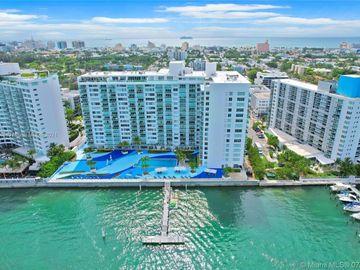 1000 West Ave #1517, Miami Beach, FL, 33139,