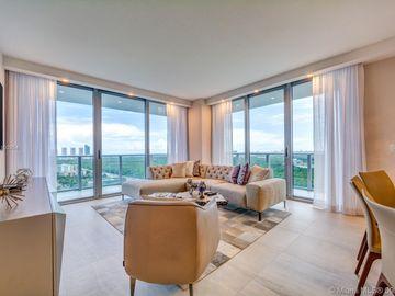 16385 Biscayne Blvd #2621, North Miami Beach, FL, 33160,