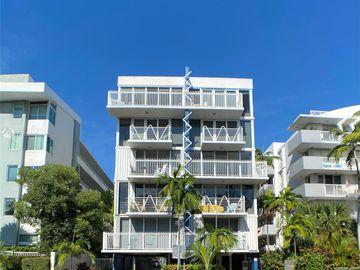 7824 Collins Ave #501, Miami Beach, FL, 33141,