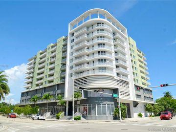 219 NW 12th Ave #1010, Miami, FL, 33128,