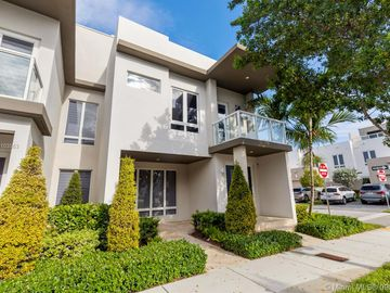 6438 NW 104th Ct, Miami, FL, 33178,