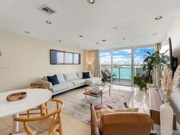 1200 West Ave #725, Miami Beach, FL, 33139,