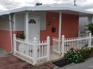 425 E 33rd St Lot # 26, Hialeah, FL, 33013,