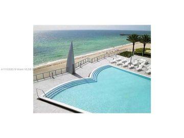 17121 Collins Ave #1904, Sunny Isles Beach, FL, 33160,