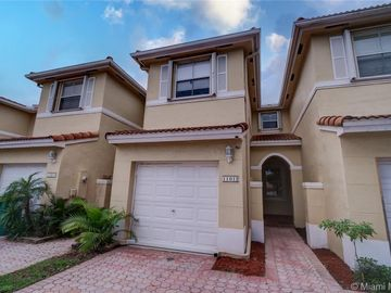 11012 NW 43rd Ter, Doral, FL, 33178,