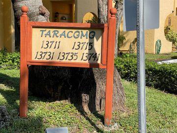 13731 SW 84th St #C-11, Miami, FL, 33183,