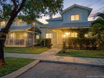 395 NW 19th Ln #23, Miami, FL, 33136,