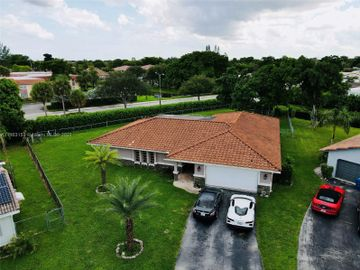 2655 NW 83rd Ter, Coral Springs, FL, 33065,