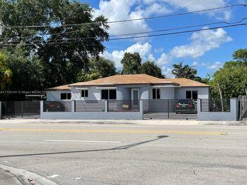 106 SE 4th Ave, Hialeah, FL, 33010,