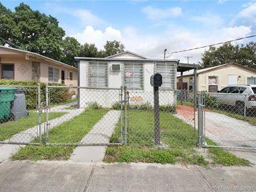 3003 NW 45th St, Miami, FL, 33142,