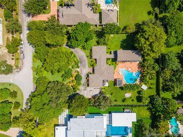6290 Moss Ranch Rd, Pinecrest, FL, 33156,