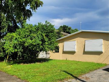 5950 NW 41st Ter, North Lauderdale, FL, 33319,