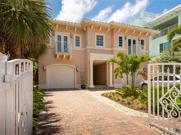 4590-4592 N Ocean Dr, Hollywood, FL, 33019,