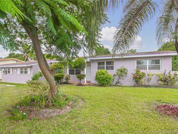 1931 NW 187th St, Miami Gardens, FL, 33056,