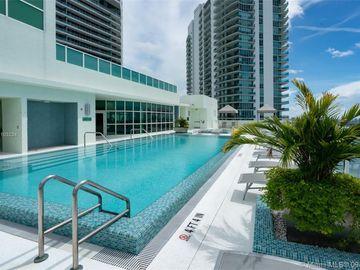218 SE 14th St #PH2, Miami, FL, 33131,