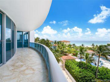 5959 Collins Ave #702, Miami Beach, FL, 33140,
