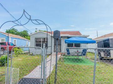 4811 NW 23rd Ave, Miami, FL, 33142,