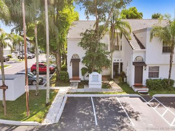 9740 NW 49th Ter #373, Doral, FL, 33178,