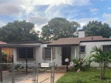 1423 NW 28th St, Miami, FL, 33142,