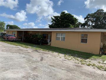 6318 SW 25th St, Miramar, FL, 33023,