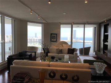 6000 Island Blvd #2501, Aventura, FL, 33160,