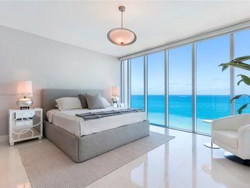 6899 Collins Ave #1508, Miami Beach, FL, 33141,