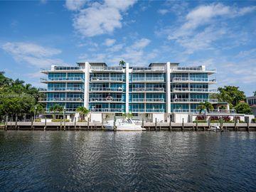 1090 NW North River Dr #301, Miami, FL, 33136,