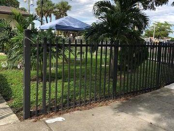 4201 NW 183 ST, Miami Gardens, FL, 33055,