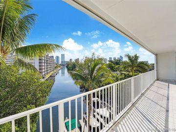 16531 NE 35th Ave #402-11(4th Floor Unit 11), North Miami Beach, FL, 33160,