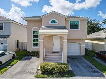 9889 NW 2nd St, Plantation, FL, 33324,