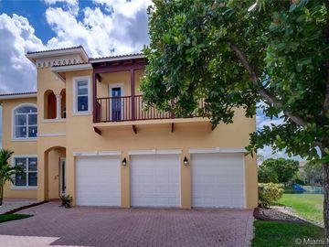 13240 SW 28th St, Miramar, FL, 33027,