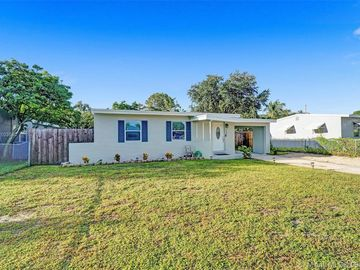 1106 NW 11th Pl, Fort Lauderdale, FL, 33311,